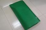 绿色生态袋 价格实惠 成都厂家直销 品质保证