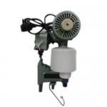電動手提封包機 生態袋施工專用縫包機13980902080