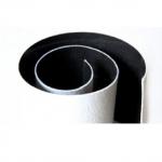 防水土工布 西南复合土工膜 防渗土工布各种价格型号