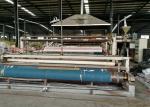 土工布、复合土工膜生产设备
