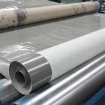 點式復合防水板 隧道專用防水板 吊帶防水板139809020