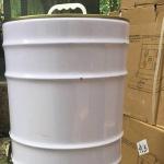 土工膜專用膠水 復合土工膜粘接膠水13980902080