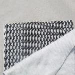 三維排水網 西南三維復合排水網廠家  價格優惠