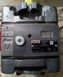 德��力士�俘X�泵�F�供��PGH4-3X/025RE11VU2