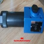 DR10-5-5X/200YM原装力士乐减压阀库存供应
