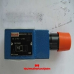 ZDB6VP2-4X/315V力士乐溢流阀库存供应