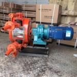 软管泵40WSRD-1.5-6