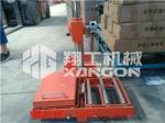 翔工机械供应建筑设备切砖机
