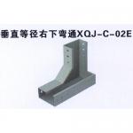 XQJ-C-02E铭盛桥架 四川电缆桥架价格低质量优