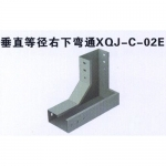 XQJ-C-02E铭盛桥架 四川电缆桥架亚洲城电子游戏低质量优