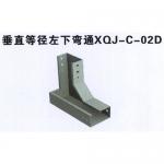XQJ-C-02D铭盛桥架 四川槽式电缆桥架性价比高