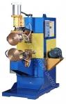德力FN系列气动交流滚焊机