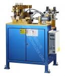 德力UN1系列电阻对焊机