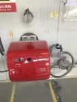 安徽燃烧器维修更换燃烧器配件