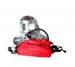 紧急逃呼吸器EEBD呼吸器HT-10 HT-15