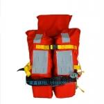 海事新规救生衣大浮力CCS认证
