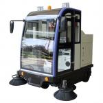 安徽扫地车,安徽驾驶式扫地车SH-SD2000QF