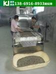 原味瓜子微波烘焙設備