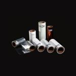 四川成都绝缘材料 阻燃聚酯薄膜(VO) 价格实惠