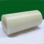 耐高温绝缘材料 纺织综丝专用聚酯薄膜 价格便宜
