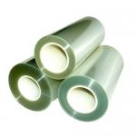成都耐高温绝缘材料 抗静电聚脂薄膜 质量保障