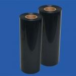耐高温绝缘材料 太阳能电池背板基膜DS11  价格低