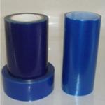 耐高温绝缘材料 太阳能电池背板基膜DS10C 多型号