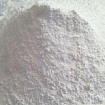 五大工程塑料 三嗪阻燃剂 便宜实惠
