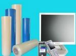 耐熱絕緣材料  顯示屏保護膜 價格低