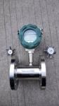 LWGB-10渦輪流量計