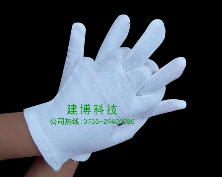 产品:儿童舞蹈手套 纯棉儿童礼仪表演幼儿白手套 颜色:白色 价格