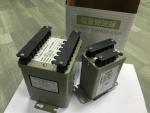 FPV電壓變送器蘇州昌辰廠家直供