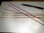 低温银焊条/铜管焊接