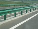 上海公路护栏网上海防撞护栏网上海圈地隔离栅上海隔离栅价格