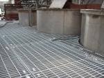上海出口钢格栅上海电厂钢格栅上海化工厂钢格栅