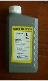 CE750合成润滑油,MCH6空气压缩机空滤油滤