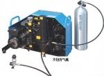 意大利科爾奇MCH13ET呼吸空氣充氣泵/高壓空壓機