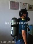 国家粮食储备库RHZKF6.8/30背负式空气呼吸器