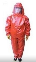 防蜂服|摘马�w蜂窝衣服|摘黄蜂窝防护服/防虫服