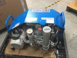 MCH13/ET意大利整機原裝空氣填充泵