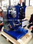 钢板坡口机|刨边机|自动坡口机|倒角机|国产坡口机