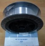铝焊丝|英达科铝焊丝|ER5356铝合金焊丝