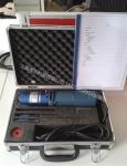 鎢針磨尖機|電極打磨機ST-20