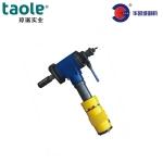 ISE-120电动管子坡口机