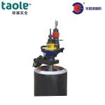 管子气动坡口机ISP-630-2