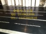 广东省5mm厚黑色绝缘橡胶板耐压等级   绝缘橡胶板质量辨别