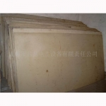 供应:PA66尼龙(图)MC尼龙板 价格实惠