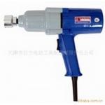 经济型电动扳手P1B-TJ2-20C装配汽车/拖拉机等