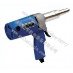 成都安字牌PIM-SA3-5新一代高性能抽芯鉚釘電動槍直銷