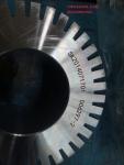 售后一体厂家高品质进口激光打标机FX-220柜式山东青岛菲克